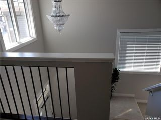 Photo 16: 3326 GREEN LILY Road in Regina: Greens on Gardiner Residential for sale : MLS®# SK821551