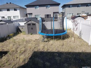 Photo 32: 3326 GREEN LILY Road in Regina: Greens on Gardiner Residential for sale : MLS®# SK821551