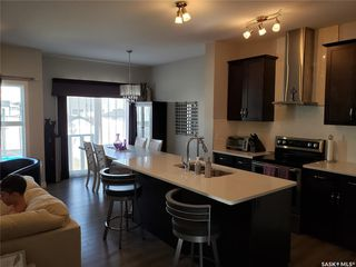 Photo 6: 3326 GREEN LILY Road in Regina: Greens on Gardiner Residential for sale : MLS®# SK821551