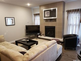 Photo 4: 3326 GREEN LILY Road in Regina: Greens on Gardiner Residential for sale : MLS®# SK821551