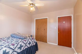 Photo 13: 114 105th Street West in Saskatoon: Sutherland Residential for sale : MLS®# SK822074