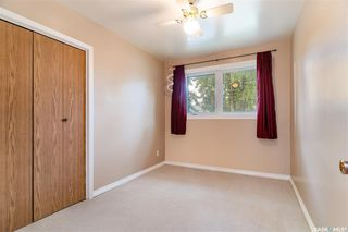 Photo 14: 114 105th Street West in Saskatoon: Sutherland Residential for sale : MLS®# SK822074