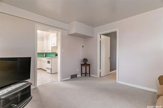 Photo 18: 114 105th Street West in Saskatoon: Sutherland Residential for sale : MLS®# SK822074