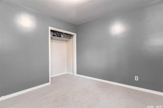 Photo 20: 114 105th Street West in Saskatoon: Sutherland Residential for sale : MLS®# SK822074