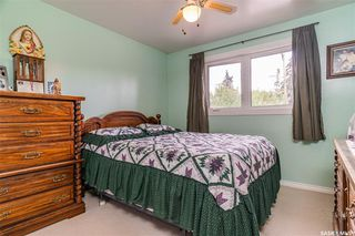 Photo 10: 114 105th Street West in Saskatoon: Sutherland Residential for sale : MLS®# SK822074