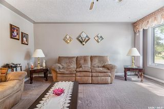 Photo 5: 114 105th Street West in Saskatoon: Sutherland Residential for sale : MLS®# SK822074