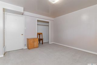 Photo 24: 114 105th Street West in Saskatoon: Sutherland Residential for sale : MLS®# SK822074