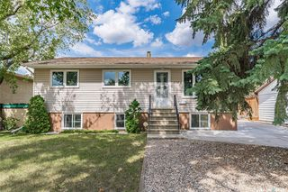 Photo 2: 114 105th Street West in Saskatoon: Sutherland Residential for sale : MLS®# SK822074