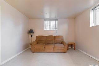 Photo 17: 114 105th Street West in Saskatoon: Sutherland Residential for sale : MLS®# SK822074