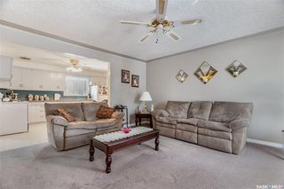 Photo 4: 114 105th Street West in Saskatoon: Sutherland Residential for sale : MLS®# SK822074