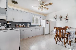 Photo 7: 114 105th Street West in Saskatoon: Sutherland Residential for sale : MLS®# SK822074
