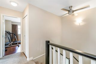 "Photo 23: 83 18221 68 Avenue in Surrey: Cloverdale BC Townhouse for sale in ""Magnolia"" (Cloverdale)  : MLS®# R2488678"