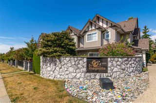 "Photo 40: 83 18221 68 Avenue in Surrey: Cloverdale BC Townhouse for sale in ""Magnolia"" (Cloverdale)  : MLS®# R2488678"