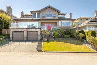 Main Photo: 343 ROSEHILL Wynd in Delta: Pebble Hill House for sale (Tsawwassen)  : MLS®# R2491725