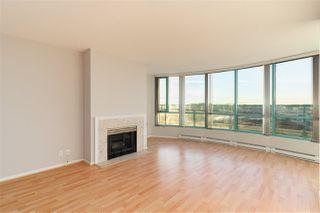 "Photo 9: 1502 8851 LANSDOWNE Road in Richmond: Brighouse Condo for sale in ""CENTRE POINTE"" : MLS®# R2496638"