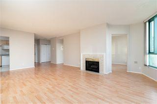 "Photo 11: 1502 8851 LANSDOWNE Road in Richmond: Brighouse Condo for sale in ""CENTRE POINTE"" : MLS®# R2496638"