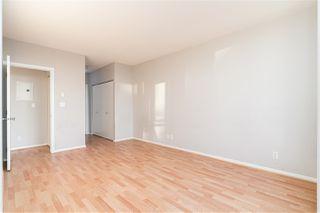 "Photo 19: 1502 8851 LANSDOWNE Road in Richmond: Brighouse Condo for sale in ""CENTRE POINTE"" : MLS®# R2496638"