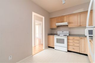 "Photo 16: 1502 8851 LANSDOWNE Road in Richmond: Brighouse Condo for sale in ""CENTRE POINTE"" : MLS®# R2496638"