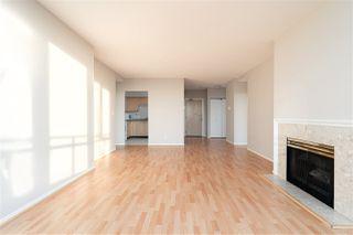 "Photo 12: 1502 8851 LANSDOWNE Road in Richmond: Brighouse Condo for sale in ""CENTRE POINTE"" : MLS®# R2496638"