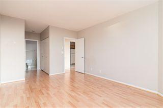 "Photo 22: 1502 8851 LANSDOWNE Road in Richmond: Brighouse Condo for sale in ""CENTRE POINTE"" : MLS®# R2496638"