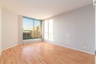 "Photo 20: 1502 8851 LANSDOWNE Road in Richmond: Brighouse Condo for sale in ""CENTRE POINTE"" : MLS®# R2496638"