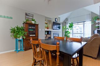 "Photo 18: 403 3142 ST JOHNS Street in Port Moody: Port Moody Centre Condo for sale in ""SONRISA"" : MLS®# R2499050"
