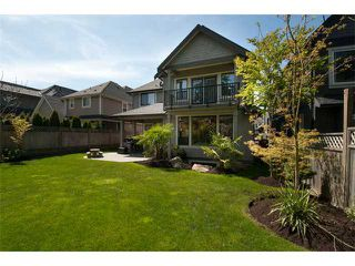 Photo 14: 2788 162ND Street in Surrey: Grandview Surrey Home for sale ()  : MLS®# F1325950