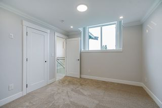 Photo 28: 16021 8A Avenue in Surrey: King George Corridor House for sale (South Surrey White Rock)  : MLS®# R2502769