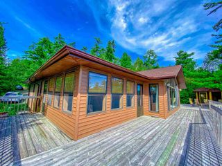 Photo 5: 48 LILY PAD BAY in KENORA: Recreational for sale : MLS®# TB202607