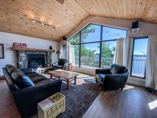 Photo 22: 48 LILY PAD BAY in KENORA: Recreational for sale : MLS®# TB202607