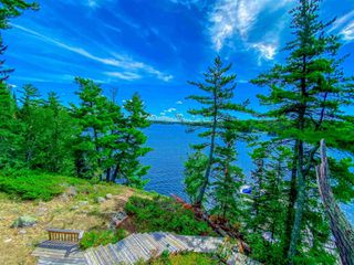 Photo 11: 48 LILY PAD BAY in KENORA: Recreational for sale : MLS®# TB202607
