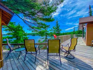 Photo 9: 48 LILY PAD BAY in KENORA: Recreational for sale : MLS®# TB202607