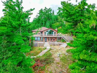 Photo 44: 48 LILY PAD BAY in KENORA: Recreational for sale : MLS®# TB202607