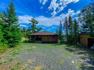 Photo 15: 48 LILY PAD BAY in KENORA: Recreational for sale : MLS®# TB202607
