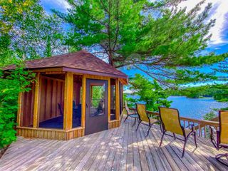 Photo 7: 48 LILY PAD BAY in KENORA: Recreational for sale : MLS®# TB202607