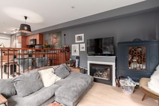 Photo 17: 2035 E Pender Street in Vancouver: Hastings House for sale (Vancouver East)  : MLS®# R2510504