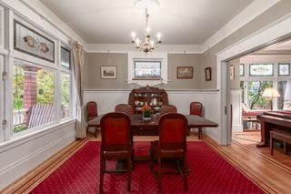 Photo 6: 2035 E Pender Street in Vancouver: Hastings House for sale (Vancouver East)  : MLS®# R2510504
