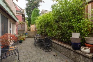 Photo 14: 2035 E Pender Street in Vancouver: Hastings House for sale (Vancouver East)  : MLS®# R2510504