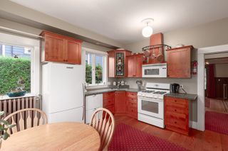 Photo 9: 2035 E Pender Street in Vancouver: Hastings House for sale (Vancouver East)  : MLS®# R2510504