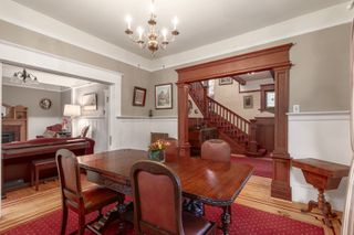 Photo 7: 2035 E Pender Street in Vancouver: Hastings House for sale (Vancouver East)  : MLS®# R2510504