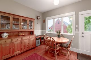Photo 8: 2035 E Pender Street in Vancouver: Hastings House for sale (Vancouver East)  : MLS®# R2510504