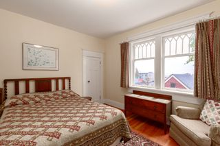 Photo 13: 2035 E Pender Street in Vancouver: Hastings House for sale (Vancouver East)  : MLS®# R2510504