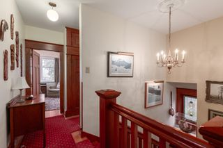 Photo 10: 2035 E Pender Street in Vancouver: Hastings House for sale (Vancouver East)  : MLS®# R2510504