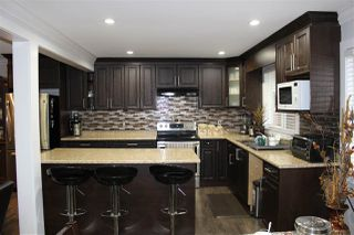 Photo 6: 8167 122 Street in Surrey: Queen Mary Park Surrey House for sale : MLS®# R2512755