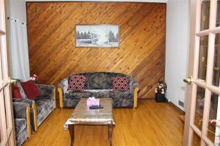 Photo 10: 8167 122 Street in Surrey: Queen Mary Park Surrey House for sale : MLS®# R2512755