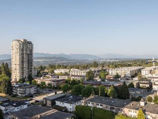 Photo 2: 1201 5051 IMPERIAL STREET in BURNABY: Metrotown Condo for sale (Burnaby South)  : MLS®# R2458480