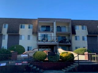 """Photo 3: 357 2821 TIMS Street in Abbotsford: Abbotsford West Condo for sale in """"PARKVIEW ESTATES"""" : MLS®# R2513444"""