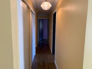 """Photo 14: 357 2821 TIMS Street in Abbotsford: Abbotsford West Condo for sale in """"PARKVIEW ESTATES"""" : MLS®# R2513444"""
