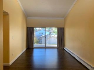 """Photo 10: 357 2821 TIMS Street in Abbotsford: Abbotsford West Condo for sale in """"PARKVIEW ESTATES"""" : MLS®# R2513444"""