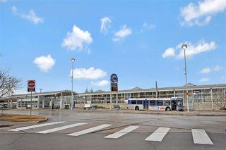 Photo 24: 222 4304 139 Avenue in Edmonton: Zone 35 Condo for sale : MLS®# E4220256